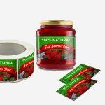 Etiquetas-para-productos-adhesivas-en-rollo