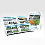 Impresion-de-catalogos-personalizados-nj-usa