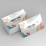 impresion-tarjetas-de-visita-textura-perlado