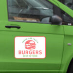 imanes-logo-food-truck-impresion-personalizada-nj-usa
